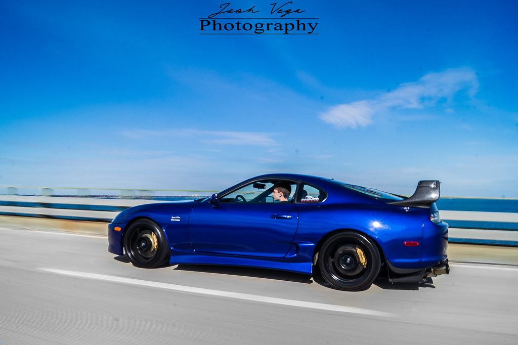 3746ef4d3a6d price reduced 36df4 89ec8 Iris Pearl Supra (joshualvega) Tags pictures blue  sunset sky abandoned ...