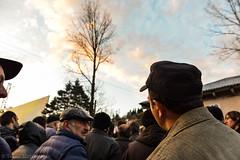 Coal Miners Strike in Tkibuli (litterator) Tags: people georgia workers government humanrights liberte coalmine photojournalist workingconditions workersrights minersstrike coalcompany nikond800 riskywork tkibuli wagerise ფოტორეპორტაჟი tamarmirianashvili თამარმირიანაშვილი georgianphotojournalists ფოტოგაფი ტყიბული მაღაროელებისგაფიცვა