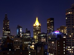New York skyline (802701) Tags: city nyc nightphotography newyork lowlight cityscape manhattan newyorkskyline manhattanskyline nightphoto newyorkatnight