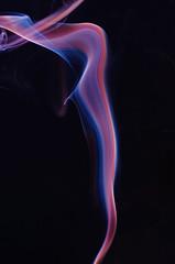 feb23 2016 21 (Delena Jane) Tags: canada macro newfoundland smokeart pentaxart delenajane