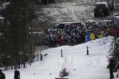 skitrilogie2016_010 (scmittersill) Tags: ski sport alpin mittersill langlauf abfahrt skitouren kitzbhel passthurn skitrilogie