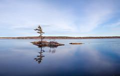 Androscoggin Islet (Me in ME) Tags: panorama maine explore androscoggin topsham