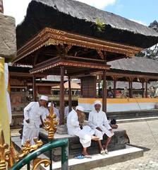 2014 Bali  (131) (llynge) Tags: 2014 bali ulundanu tempel