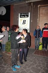 IMG_6660 (Agabiti Carolina (Lilly)) Tags: italy italia lilly lazio maratona rieti vazia podismo corsasustrada amatoripodisticaterni carolinaagabiti fotocarolinaagabiti agabiticarolina aptterni tourdirietivazia26032016