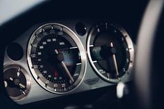 Aston Martin DB9 (Listers Group) Tags: listers automotive car vehicle event audi birmingham solihull stratford coventry nuneaton bmv honda skoda toyota jaguar landrover