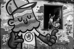 Luiz_Baltar_003 (Luiz Baltar) Tags: brasil riodejaneiro graffiti rj 7d hiphop ripper baltar duquedecaxias humanista mutiro direitoshumanos documentao imagensdopovo meetingoffavela escoladefotgrafospopulares luizbaltar favelaemfoco temmorador foliadeimagens parqueproletrio