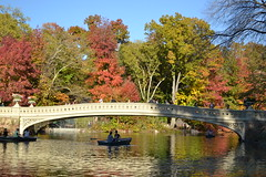 DSC_0870 (OneVinView) Tags: newyork centralpark manhattan bowbridge