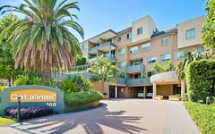 309/168 Queenscliff Road, Queenscliff NSW