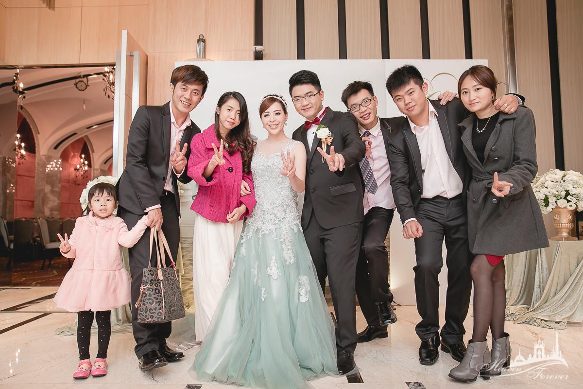 婚禮記錄@新莊典華_085.jpg
