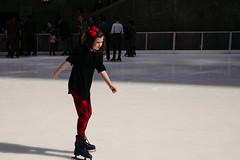 untitled-7495.jpg (marius.halvorsen) Tags: people newyork ice fuji skating fujifilm rockefellercentre 32mm xe2 xmount touit1832