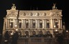 Iconic (misunderstories) Tags: paris architecture nightview opéra iconic palaisgarnier opéragarnier eclecticism opéranationaldeparis architectureéclectique