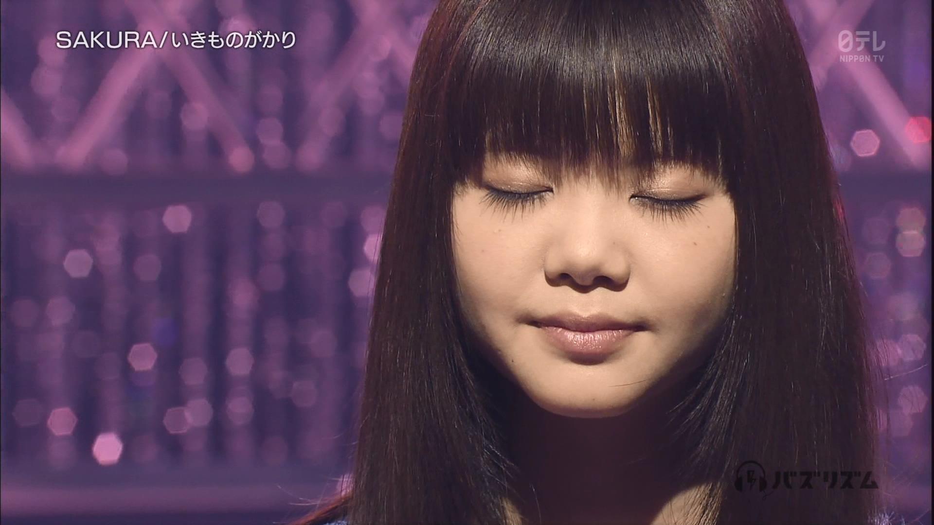 2016.03.11 全場(バズリズム).ts_20160312_021953.051