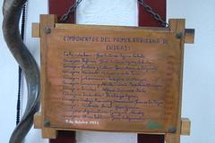 DSC_0102 (aiaraldea.com) Tags: adarra alaña okondo aiaraldea izarmendiguren euskalsoinuak