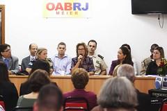 Homenagem OAB Mier (RIOSOLIDARIO) Tags: meier oabmeier homenagemoab