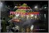 6016 - Thiruvanmiyur temple Theppam (chandrasekaran a 38 lakhs views Thanks to all) Tags: travel india heritage architecture temple culture traditions chennai hinduism tamilnadu thiruvanmiyur sivatemple lordsiva appar canon60d theppam thirugnanasanbandhar padalpetrasthalangal tamronaf18270mmpzd floatingceremony
