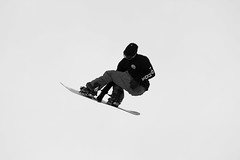2016 02 13_Ale_Invite_0348 (Thomas_SJ) Tags: winter snow snowboarding sweden ale competition tricks win invite jumps winning competing infocus
