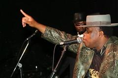 DSCF0024 (photographer695) Tags: 2003 from man london town hall cross bongo july kings kanda 13 drc