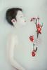IMG_3528 (**emilie**) Tags: flowers flower 50mm shanghai f14 indoor plumflower 5dii 小丟