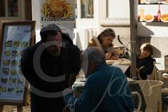 _DSC9997.jpg (JacsPhotoArt) Tags: pedinte juca jacs jacsilva gporto jacsphotography jacsphotoart jacs