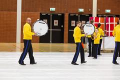 2016-03-19 CGN_Finals 002 (harpedavidszoetermeer) Tags: netherlands percussion nederland finals nl hip flevoland almere 2016 cgn hejhej indoorpercussion harpedavids