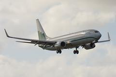 N916NN / Boeing 737-823(W) / 31163/4333 / American Airlines (A.J. Carroll) Tags: miami 09 mia boeing americanairlines 737 737800 oneworld 738 kmia 737823 ghak aercap n916nn cfm567b24e 311634333 acae2e