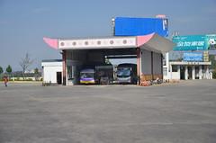 WKK_7013 (kongkham35@hotmail.com) Tags: china kunming nikon1685 nikond7000 yunan