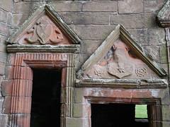 Caerlaverock (Smabs Sputzer) Tags: scotland scoland