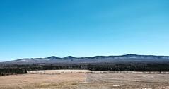 Monts de Stoke (OlneyPhoto) Tags: sky spring champs ciel stoke mont olney 2016 fujifilmxt1