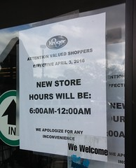 ...except not anymore! (Retail Retell) Tags: county retail project construction ms marketplace desoto expansion kroger hernando v478