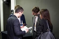 DIMENSIONE CLIENTE 2016_Networking e Area Espositiva (ABIEVENTI) Tags: roma abi cliente banche abieventi