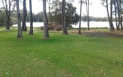 25A Macquarie Rd, Morisset Park NSW