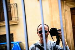 me (sebastian.fuhrer) Tags: me sebastian ferien raoul sizilien 2015