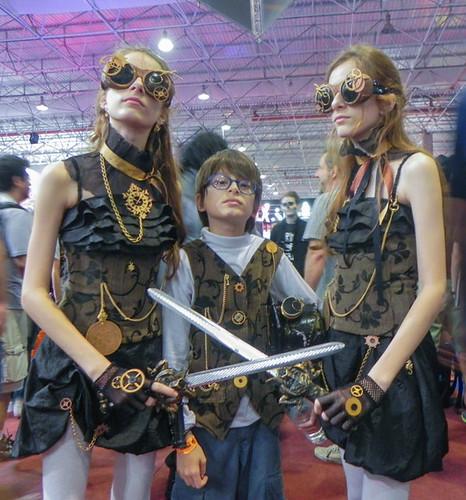 ccxp-2015-especial-cosplay-53.jpg