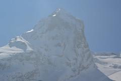(shagazan) Tags: nature neige gourette