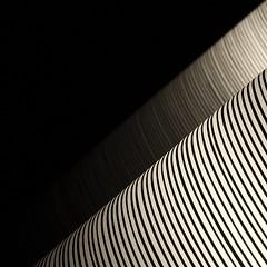 luci che io ribalto ;-).... (zecaruso) Tags: light lamp explore palermo luce ze lampadario zeca nikond300 zecaruso cicciocaruso zequadro ze²