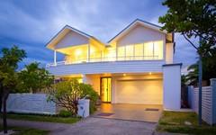 10 Ocean Grove, Collaroy NSW