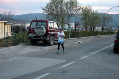 IMG_6637 (Agabiti Carolina (Lilly)) Tags: italy italia lilly lazio maratona rieti vazia podismo corsasustrada amatoripodisticaterni carolinaagabiti fotocarolinaagabiti agabiticarolina aptterni tourdirietivazia26032016