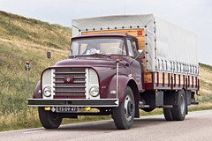DAF A16DA500 Truck 1962 (7572) (Le Photiste) Tags: red truck wow thenetherlands photographers clay trucks soe 1962 fairplay giveme5 autofocus photomix simplyred ineffable prophoto friendsforever oldtrucks simplythebest finegold bloodsweatandgears greatphotographers themachines lovelyshot gearheads digitalcreations slowride beautifulcapture damncoolphotographers myfriendspictures artisticimpressions simplysuperb anticando thebestshot digifotopro cwodlp afeastformyeyes alltypesoftransport simplybecause iqimagequality allkindsoftransport yourbestoftoday saariysqualitypictures redmania hairygitselite lovelyflickr vividstriking dutchtruck blinkagain ts0947 canonflickraward theredgroup transportofallkinds photographicworld aphotographersview thepitstopshop thelooklevel1red showcaseimages planetearthbackintheday mastersofcreativephotography creativeimpuls planetearthtransport vigilantphotographersunitelevel1 wheelsanythingthatrolls cazadoresdeimgenes momentsinyourlife livingwithmultiplesclerosisms vandoornesautomobielfabrieknvdafeindhovenholland infinitexposure sidecode1 djangosmaster bestpeopleschoice denhelderthenetherlands dafa16da500torpedo