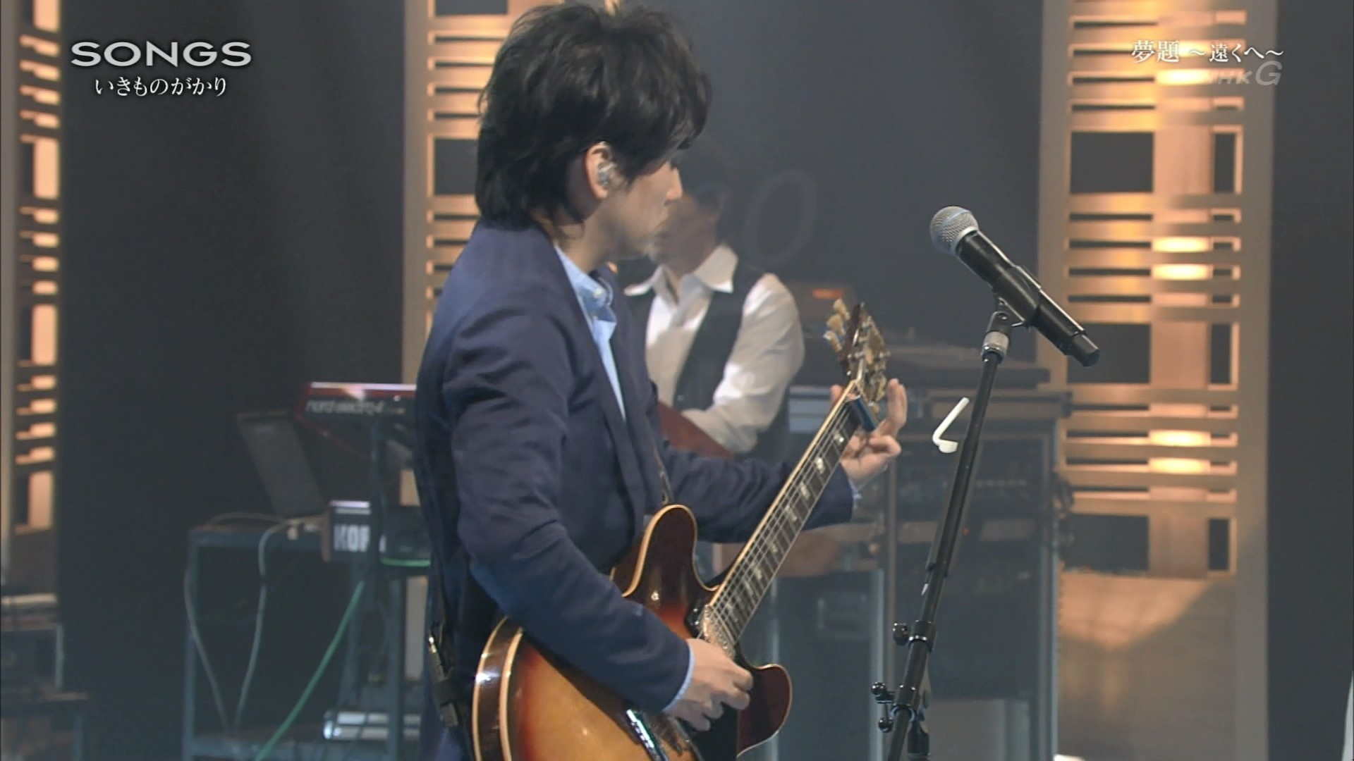 2016.04.28 全場(SONGS).ts_20160429_003027.927