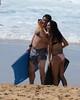 DSC_4424 e4 After rescue (J Telljohann) Tags: hawaii surf oahu surfer banzaipipeline