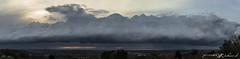 anaconda (renaudrichard) Tags: sky cloud ciel nuage sambreville