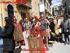 DSCF5033 (vincenzo.colletti) Tags: santa madonna cristo col settimana santo morto urna 2016 addolorata venerd burgio burgioag paramiti burgitano