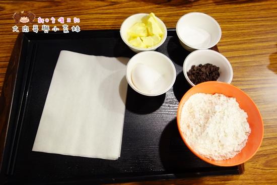 夏緹飯店晚餐 (9).JPG