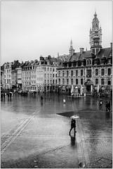 Parapluie de Lille (jboisard.photo) Tags: grandplace lille puie silverefexpro2 jrmeboisard nikon1j5 wwwjboisardphotojimdocom 1nikkor103013556vrpdzoom