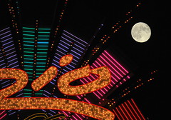 DSC_0109 (Eleu Tabares) Tags: travel las vegas vacation gambling rio hotel nevada casino entertainment