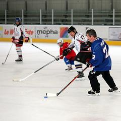 117-IMG_1794 (Julien Beytrison Photography) Tags: hockey schweiz parents switzerland suisse swiss match enfants hc wallis sion valais patinoire sitten ancienstand sionnendaz hcsionnendaz
