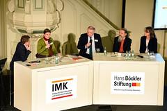IMK-17.03.16-117 (boeckler.de) Tags: digital horn imk jrgens nachhaltigkeit nachhaltig diefenbacher makrokonomie domscheitberg hansbcklerstiftung