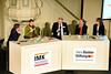IMK-17.03.16-117 (boeckler.de) Tags: digital horn imk jürgens nachhaltigkeit nachhaltig diefenbacher makroökonomie domscheitberg hansböcklerstiftung