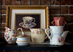 DSC_0839_338_2048p (RVDigitalBoy) Tags: tea cups pitchers