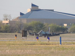 Wings of Freedom Tour (ptcruiser4dogs) Tags: green japan airplane army outdoors fly cool wings fighter tour nazi wwii sunday airplanes flight b17 riding worldwarii hero planes parked mustang symbols raid airforce okc combat warbirds witchcraft flyingfortress pilot oklahomacity b24 p51mustang b25 airpark bettyjane wileypost wingsoffreedom freedomfighters tp51c doolitle